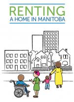 housingbooklet