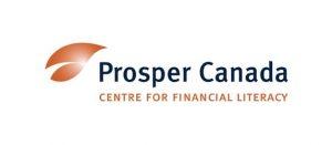 prosper-canada